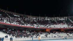 MCA_El_Merrikh_001