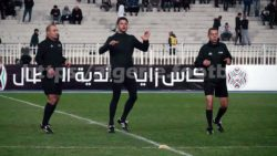 MCA_El_Merrikh_005