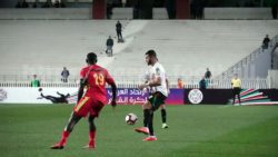 MCA_El_Merrikh_012