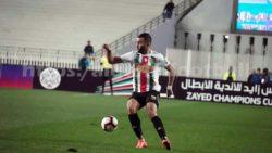 MCA_El_Merrikh_019