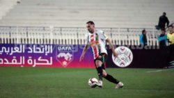 MCA_El_Merrikh_023