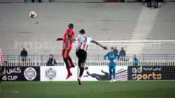 MCA_El_Merrikh_027