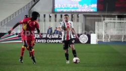 MCA_El_Merrikh_029