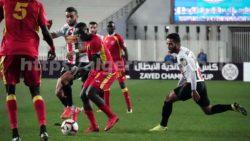 MCA_El_Merrikh_034