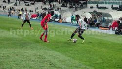 MCA_El_Merrikh_062