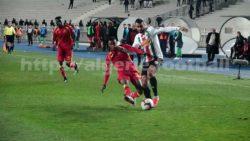 MCA_El_Merrikh_093