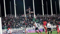MCA_El_Merrikh_095