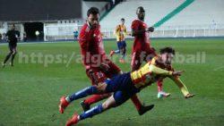 NAHD_Benghazi_059