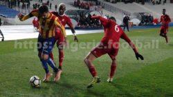 NAHD_Benghazi_061