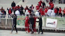 NAHD_Benghazi_066