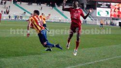 NAHD_Benghazi_072