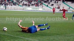 NAHD_Benghazi_073