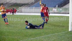 NAHD_Benghazi_088