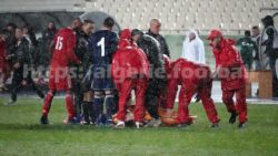 NAHD_Benghazi_112