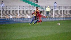 NAHD_Benghazi_114