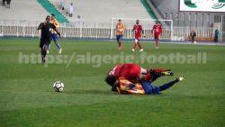 NAHD_Benghazi_122