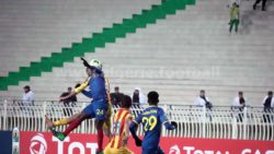 NAHD_Petro_Luanda_078