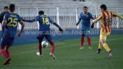 NAHD_Petro_Luanda_079