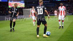 PSG_Etoile_Rouge_072