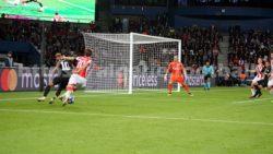 PSG_Etoile_Rouge_091