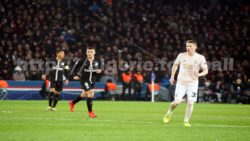 PSG_Man_United_036