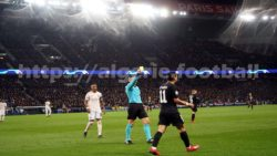 PSG_Man_United_037