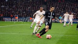 PSG_Man_United_044