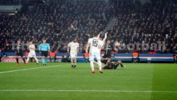 PSG_Man_United_063