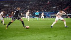 PSG_Man_United_079