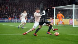 PSG_Man_United_083