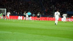 PSG_Man_United_106