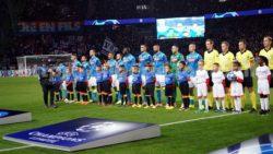 PSG_Naples_012