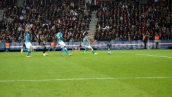 PSG_Naples_052