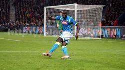 PSG_Naples_058