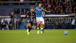 PSG_Naples_066