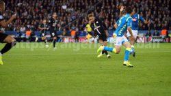 PSG_Naples_080