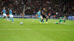 PSG_Naples_082