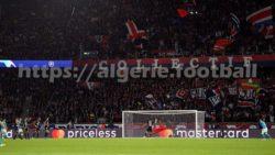 PSG_Naples_104