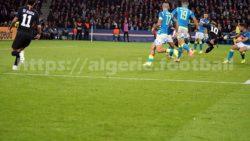 PSG_Naples_109