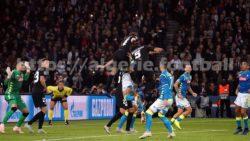 PSG_Naples_117