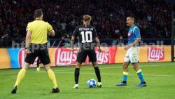 PSG_Naples_123