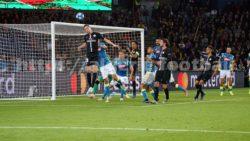 PSG_Naples_124