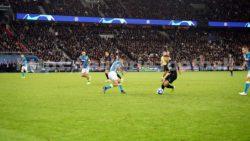 PSG_Naples_125