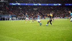 PSG_Naples_126