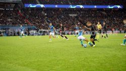 PSG_Naples_127