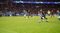 PSG_Naples_128