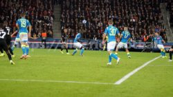 PSG_Naples_133