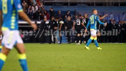 PSG_Naples_138