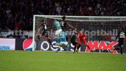 PSG_Naples_139