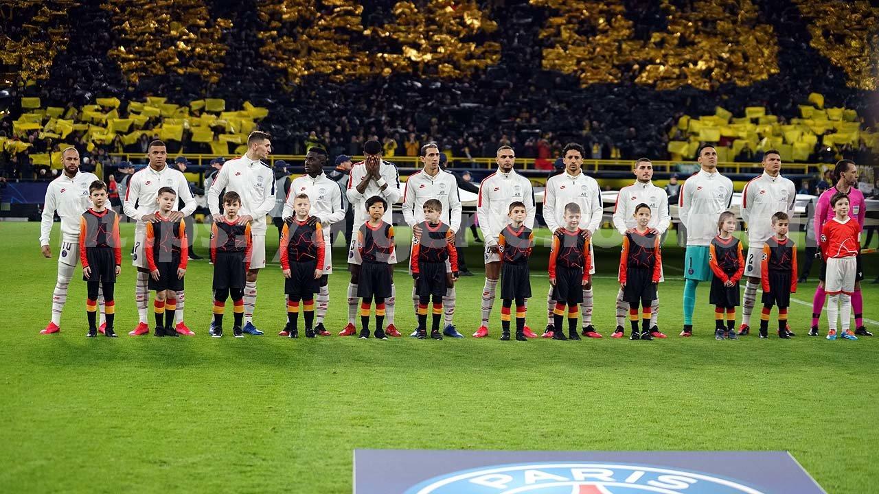 BVB PSG 006